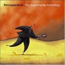 Supertramp Retrospectacle (2 CD)