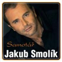 Jakub Smolík Samotář
