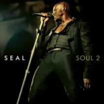 Seal Soul 2