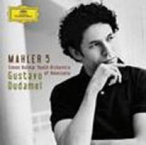 Mahler, Gustav SYMFONIE 5