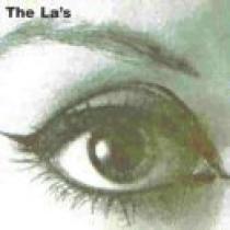 La's THE LA`S