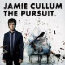 Jamie Cullum The Pursuit