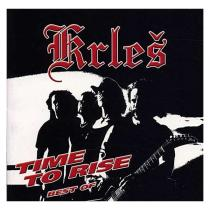 KRLES TIME TO RISE (BEST OF)