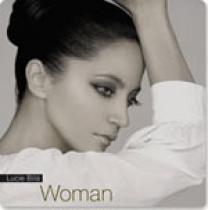 Lucie Bílá Woman