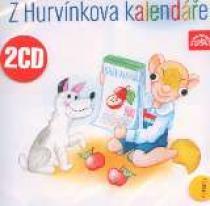 S+H Z Hurvínkova kalendáře