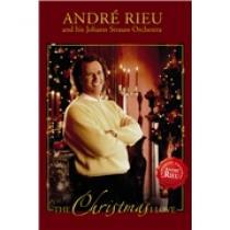 André Rieu The Christmas I Love