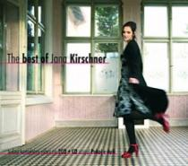 Jana Kirschner Best Of