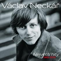 V. Neckář: HITY 1965