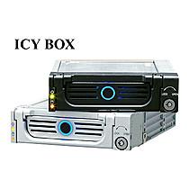 ICY BOX ST-128SK SATA rámeček na HDD SATA bílý