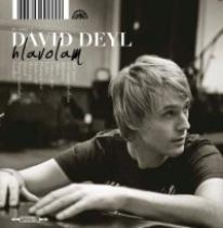 David Deyl Hlavolam