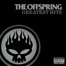 The Offspring OFFSPRING