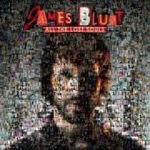 James Blunt All The Lost Souls / CD+DVD/