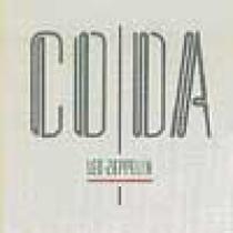Led Zeppelin Coda
