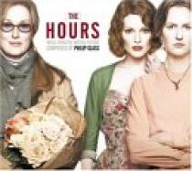Philip Glass Glass: The Hours