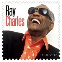 CHARLES, RAY RAY CHARLES