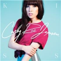 Carly Rae Jepsen Kiss