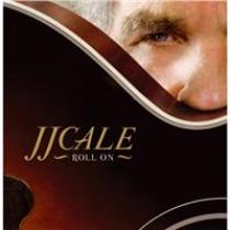 Cale, J.J. ROLL ON