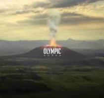 Olympic Sopka