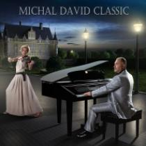 Michal David Classic