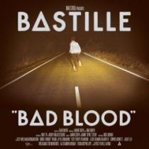 BASTILLE BAD BLOOD (2013)
