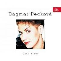 Dagmar Pecková Best Arias
