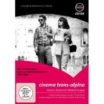 TRANS (VHS)