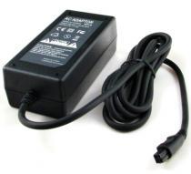 Power Energy Battery pro Nikon EH-5A