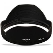 Sigma LH873-01