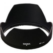 Sigma LH876-01