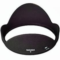 Sigma LH825-04