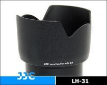 JJC HB-31