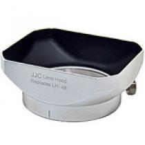 JJC LH-J48