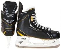 Bauer Supreme ONE.7 - brusle