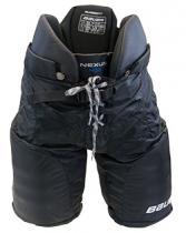 Bauer Kalhoty NEXUS 400