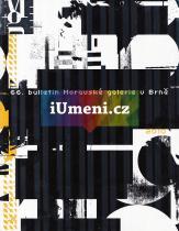 Alena Krkošková (ed.): 66. bulletin Moravské galerie v Brně (2010)