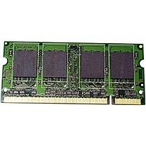 CORSAIR 2GB DDR2 667MHz VS2GSDS667D2