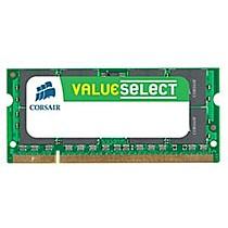 CORSAIR 4GB DDR2 800MHz CL6 VS5GSDS800D2