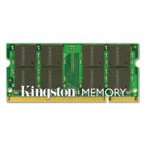 KINGSTON 1GB DDR2 CL5 667MHz KVR667D2S5/1
