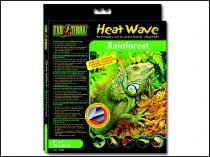 Hagen Heat Wave Deska topná malá 4W