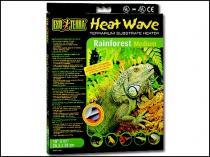 Hagen Heat Wave Deska topná střední 8W