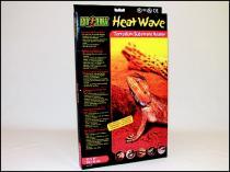 Hagen Heat Wave Deska topná velká 25W