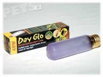 Hagen Day Glo 40W