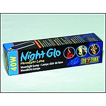 Hagen Night Glo 40W