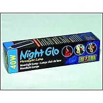 Hagen Night Glo 40W