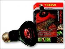 Hagen Infrared Heat Glo 100W