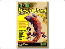 Hagen Písek pouštní žlutý 4,5kg