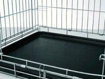 Savic Plastová vana Dog Residence 76cm