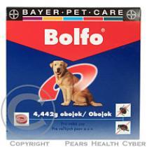 Bayer Bolfo obojek 66cm