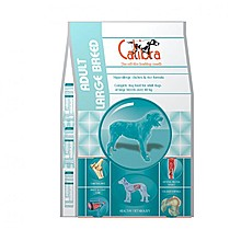Calibra Adult Large Breed 3kg