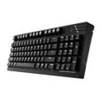 CoolerMaster Quickfire TK-soft